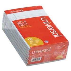 UNV35850