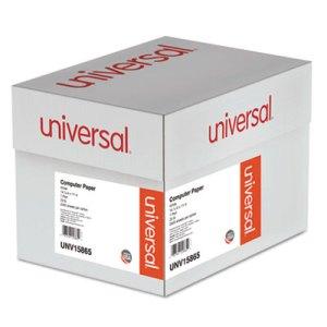UNV15865