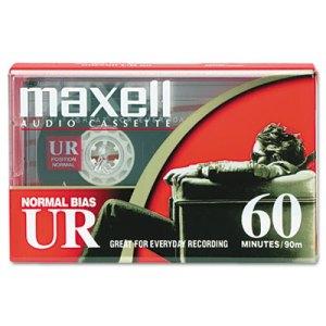 MAX109010