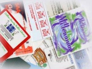 Patron-ID-Cards