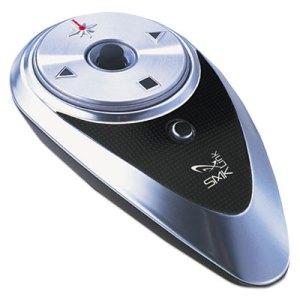 SKKVP4350