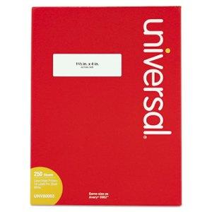 UNV80003