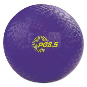 CSIPG85PR