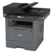 Copy/print/scan