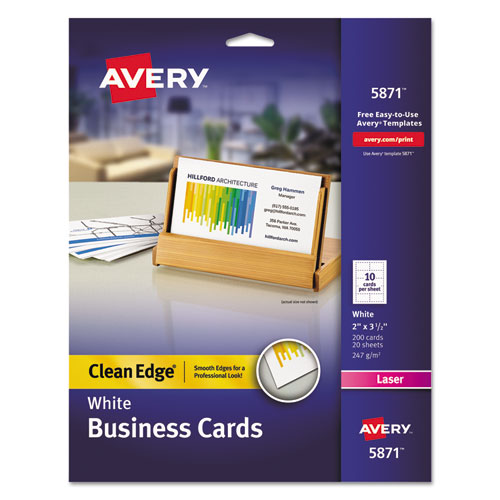 AVE5871