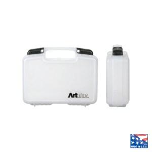 AB8010AB