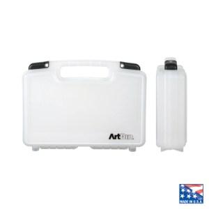 AB8014AB