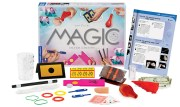 ProductPage_0000_698225_magicsilver_contents