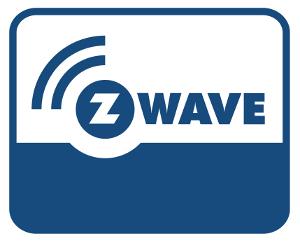 Zwave Light Bulb