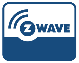 ZWave Product Catalog  Smart Single Relay Switch Module