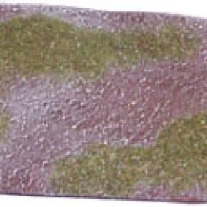 """Medium Baseboard textured 10x6"""""""