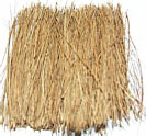Reed Material