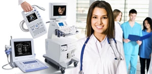 portable-ultrasound-machine