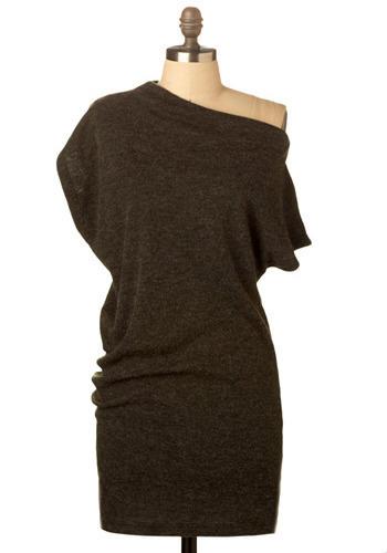 ModCloth: New Angle Dress