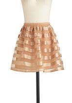 Skirts - Cupcake Artist Skirt