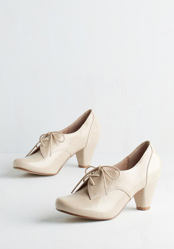 Alternatives For Independent Brides By 72