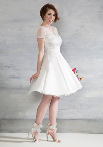 Image Result For Beautiful Non Traditional Wedding Dress Ideas Every Women Will Love