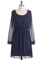 Sale - First in Classic Dress