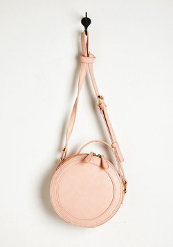 Handbags - From the Round Up Bag