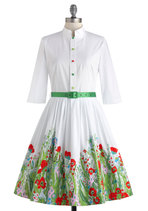 Dresses - Beyond the Meadow Dress