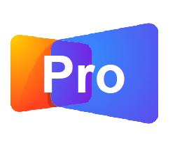 ProPresenter 7.5 Crack + Torrent & License Key 2021 Free Download