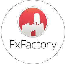 FxFactory Pro Crack v7.2.4 + Serial Key 2021 Latest Version