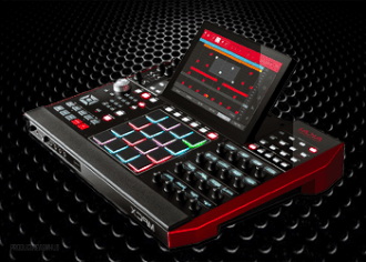 Best MPC Reviews