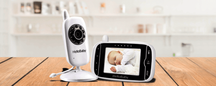 Hello Baby Monitor Reviews 2018 Latest Update