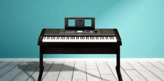 Best Pianos 2018 Reviews