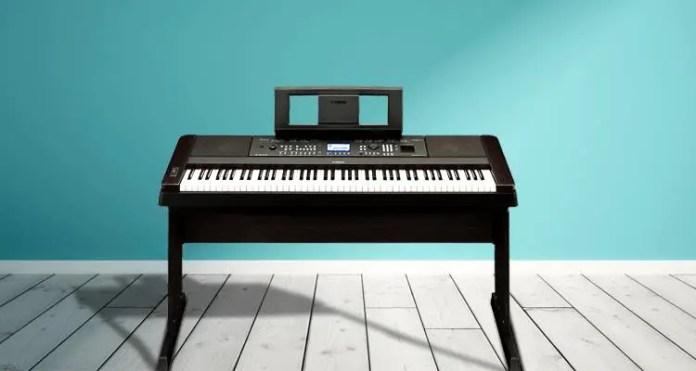 Best Pianos 2018 Reviews