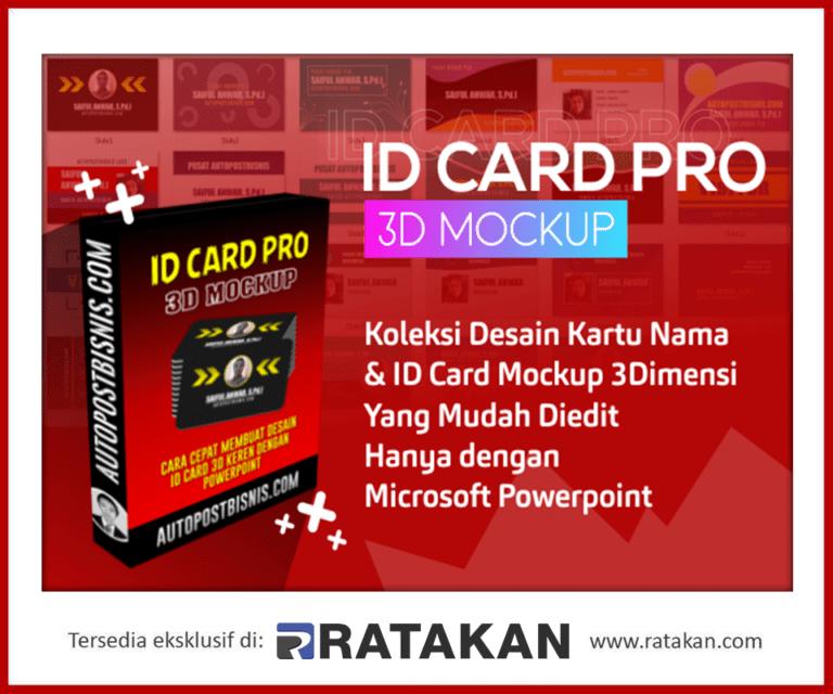 id-card-pro-mockup