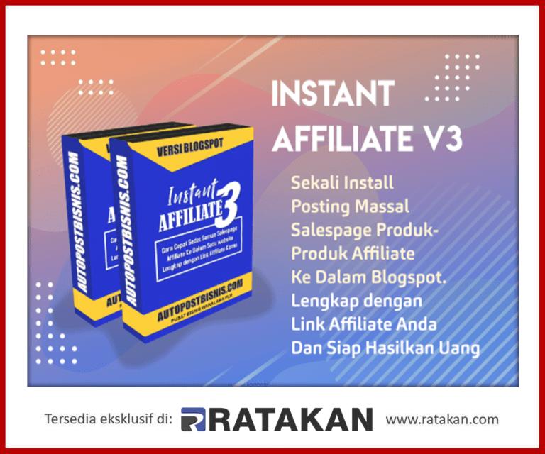 instant-affiliate-v3