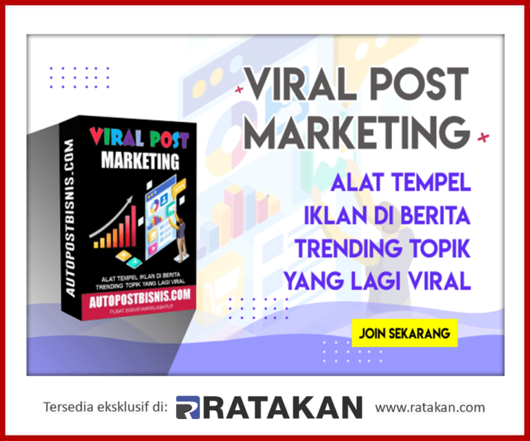 viral-post-marketing
