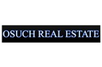 Osuch-real-estate