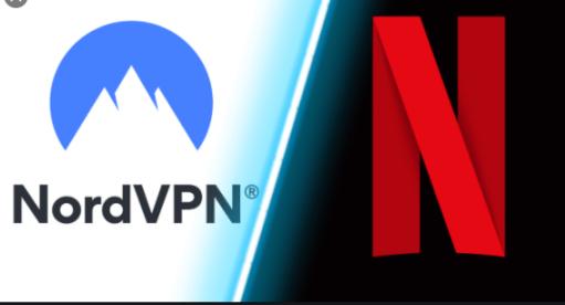 NordVPN 6.35.9.0 Crack + License Key Full Download