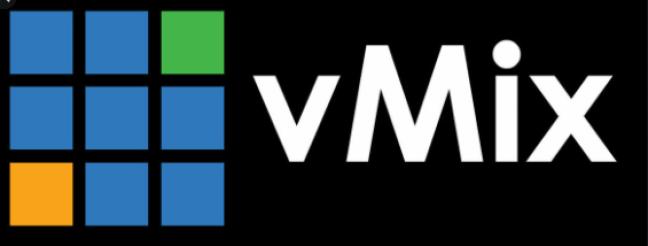 vMix v24.0.0.57 Crack + Registration Key Download [Latest]