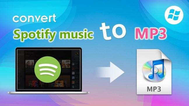 Sidify Music Converter 2.3.2 Crack + Keygen Full Download