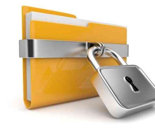 Folder Lock 7.9.0 Crack Incl Serial Key Full Version Download
