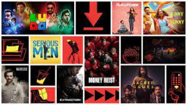 Netflix Crack With Torrent Full Version 2022 [Latest]
