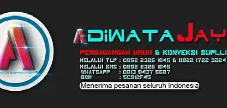 adiwata jaya