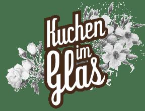 Beautiful Gelbes Kuchendesign Logos Gallery - Unintendedfarms.us ...