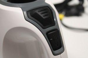 k rcher sc1 premium handdampfreiniger im test. Black Bedroom Furniture Sets. Home Design Ideas