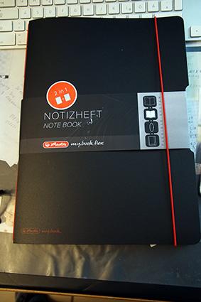notizbuch_1