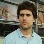 Produktywni: Szymon Barczak