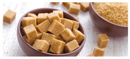 produlco caña azúcar panela medellín