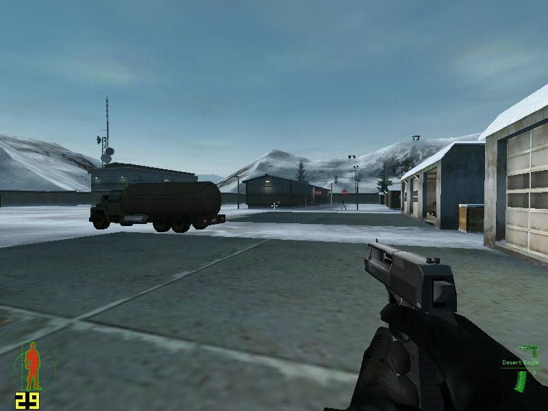 igi game download for pc