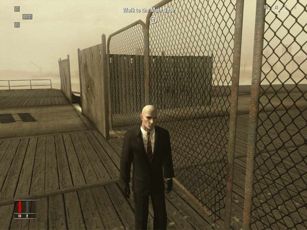 hitman 4 blood money highly compressed download for pc