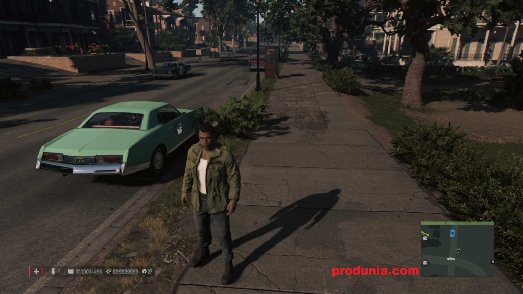 mafia 3 pc game free download full version highly compressed