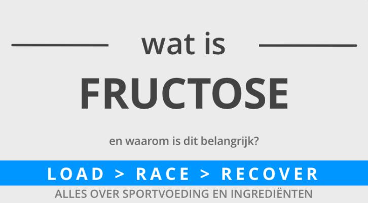 03-LRR-Fructose