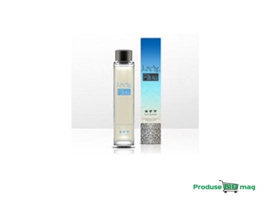 Lady-Blue-Apa-de-parfum-pentru-femei